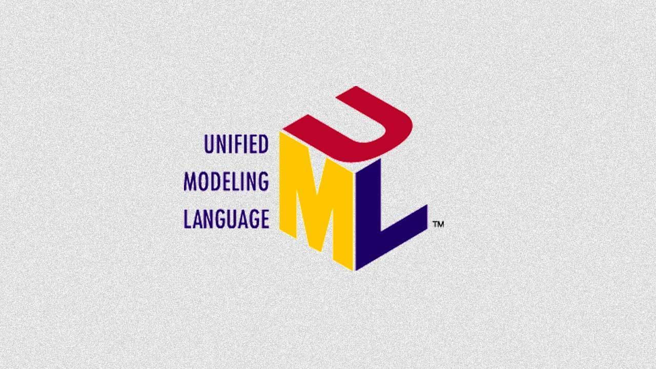 Apresentação do Curso de UML 2.0